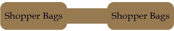 etichetta sagomata sigillo gold