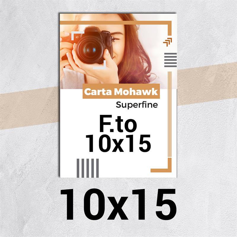 volantini & flyer in carta mohawk superfine f.to 10x15