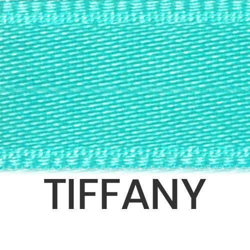 cod. 53-64 doppio raso opaco tiffany