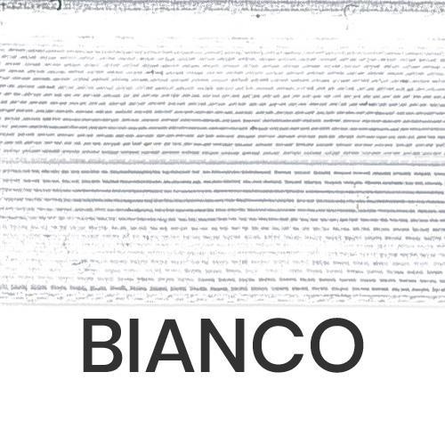 cod. 04-13 organza con bordi bianco