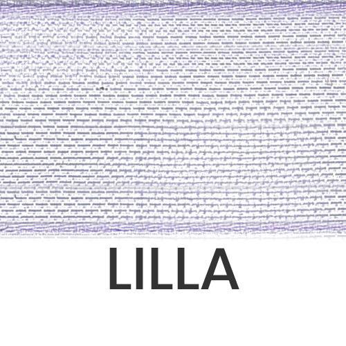 cod. 13-67 organza senza bordi lilla