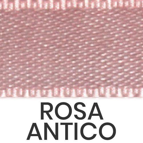 raso rosa antico cod. 1086