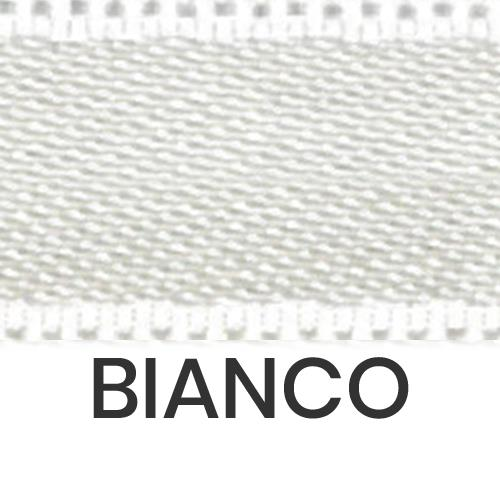 raso bianco cod. 1100