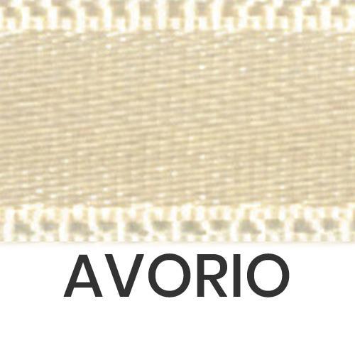 cod. 06-1104 raso avorio