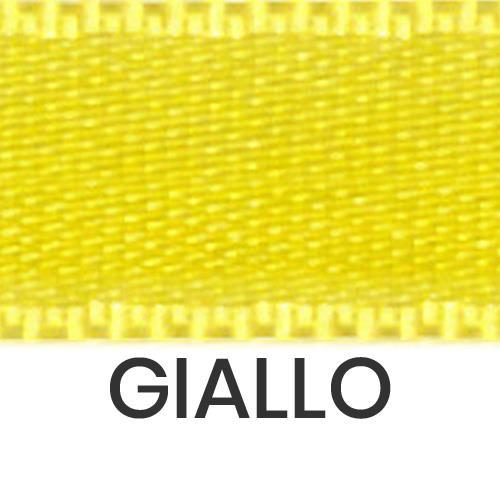 cod. 16-1160 raso giallo