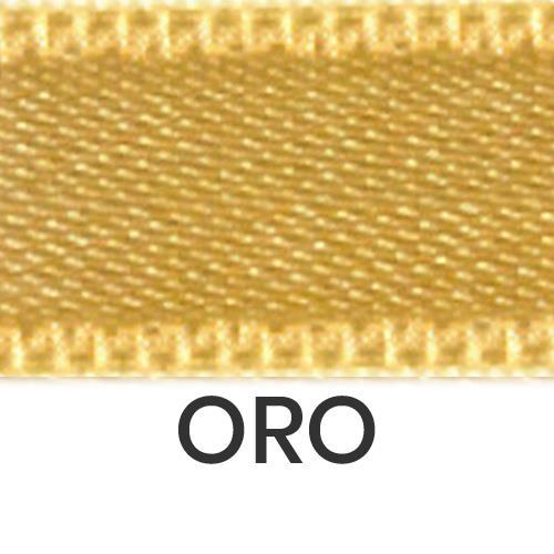cod. 20-1163 raso oro