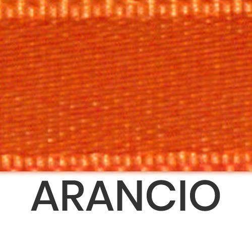 cod. 24-1201 raso arancio