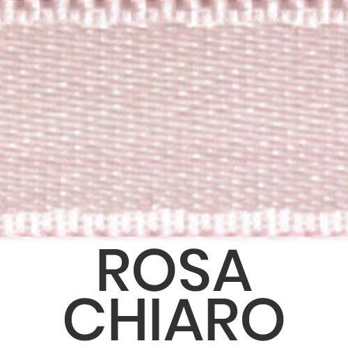cod. 44-1211 raso rosa chiaro