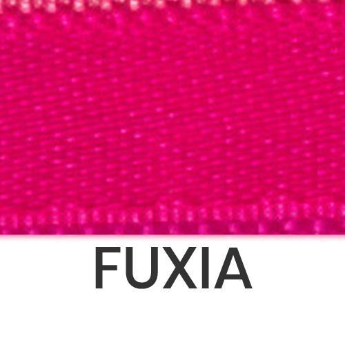 cod. 65-1216 raso fuxia