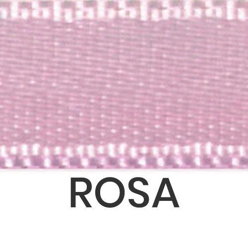 cod. 46-1258 raso rosa