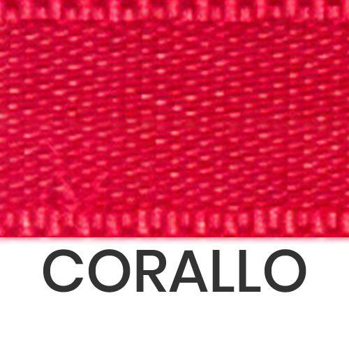 cod. 74-1307 raso corallo