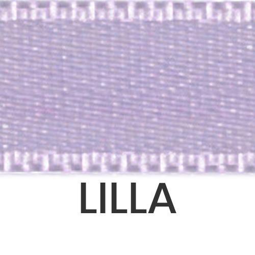 cod. 91-1402 raso lilla