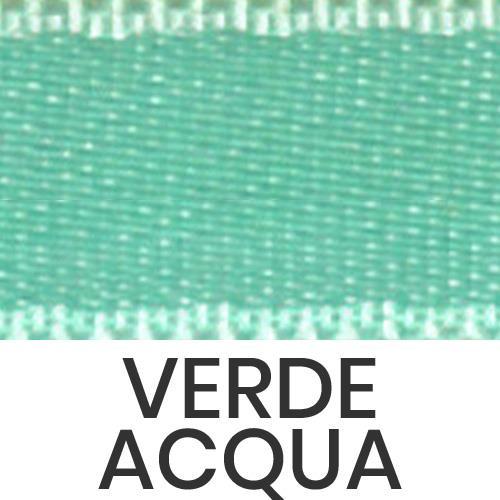cod. 165-1511 raso verde acqua