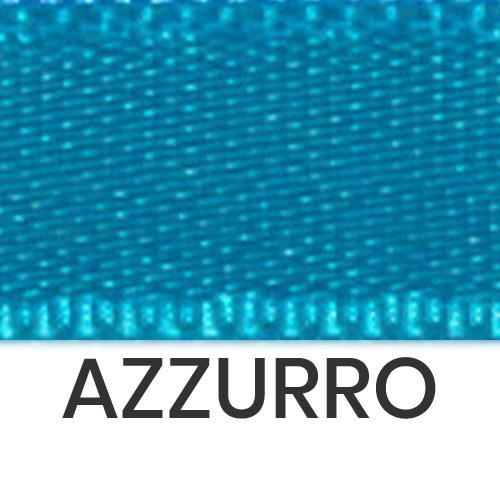 cod. 199-1601 raso azzurro