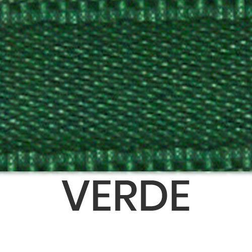cod. 194-1614 raso verde