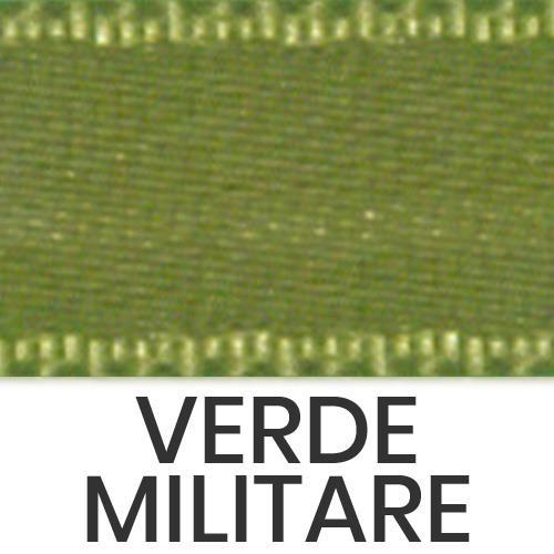cod. 179-1626 raso verde militare