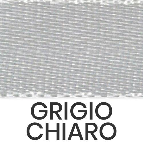 cod. 273-1759 raso grigio chiaro