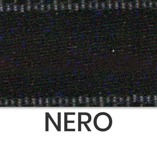 cod. 296-1815 raso nero