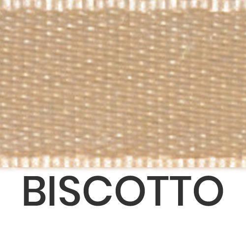 cod. 236-1894 raso biscotto