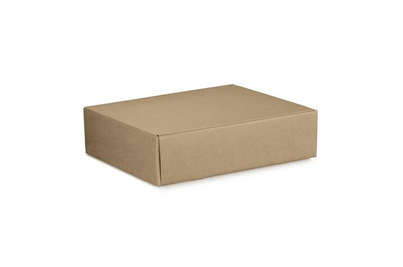 scatola cantinetta per tre bottiglie