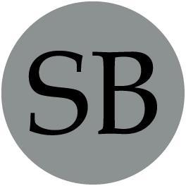 etichetta sagomata rotonde silver